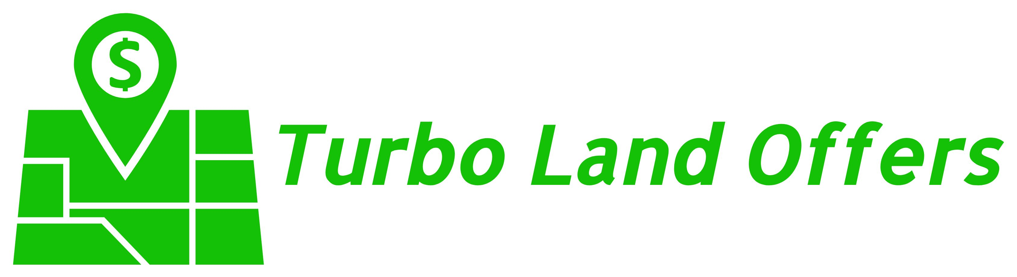 Turbo Land Offers