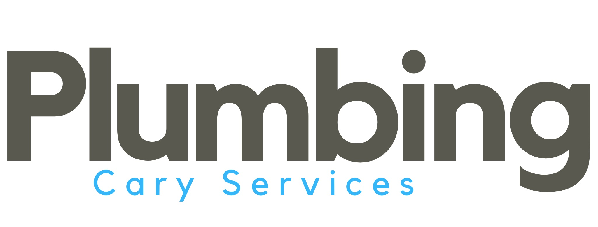 Plumbing Cary Services