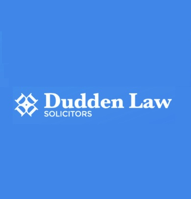 Dudden Law Solicitors Cardiff