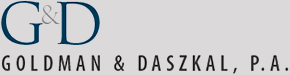 Goldman & Daszkal, P.A.