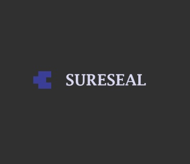 Sureseal flat roofers Doncaster