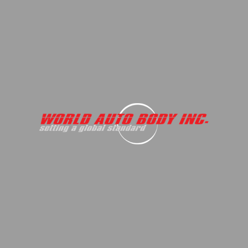 World Auto Body Inc.