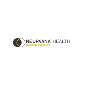 Neurvana Health Naturopathic Clinic
