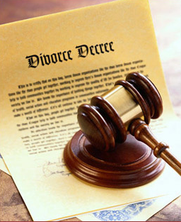 Divorce Lawyer Brooklyn