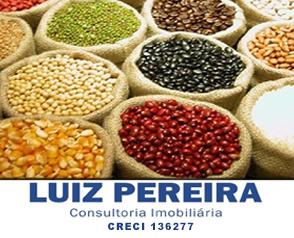 Luiz Pereira Negócios Imobiliários