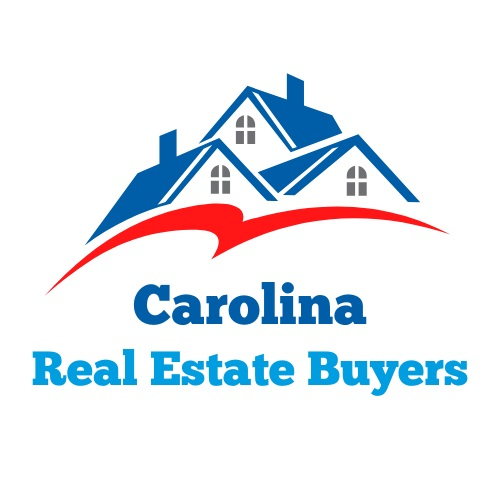 Carolina Real Estate Buyers