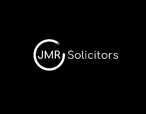 JMR Solicitors Manchester