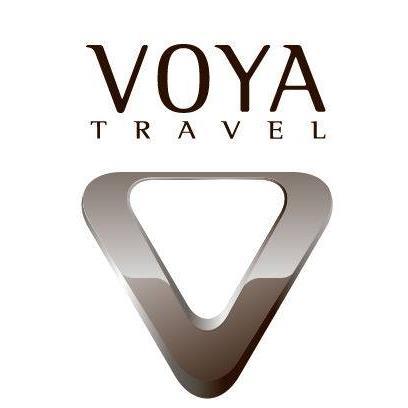 Voya Travel