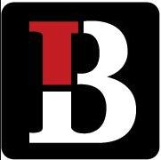 Bixler Insurance