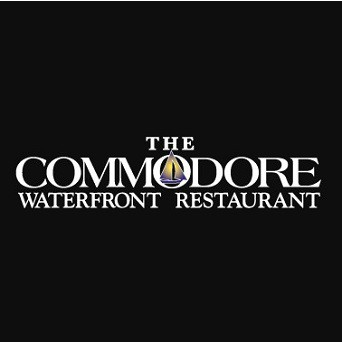 Commodore Steak & Lobster House