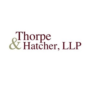 Thorpe & Hatcher, LLP