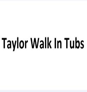 Taylor Walk In Tubs