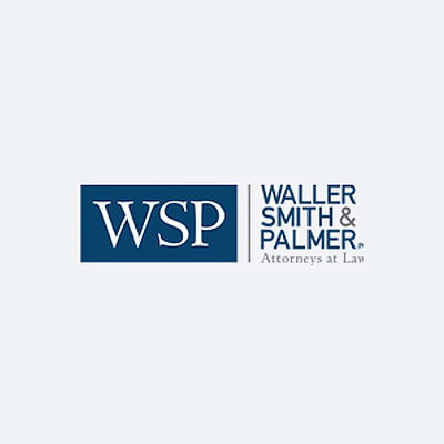 Waller Smith & Palmer PC