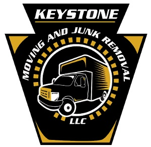 Keystone Moving & Junk Removal, LLC