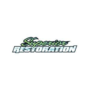Superior Restoration Irvine