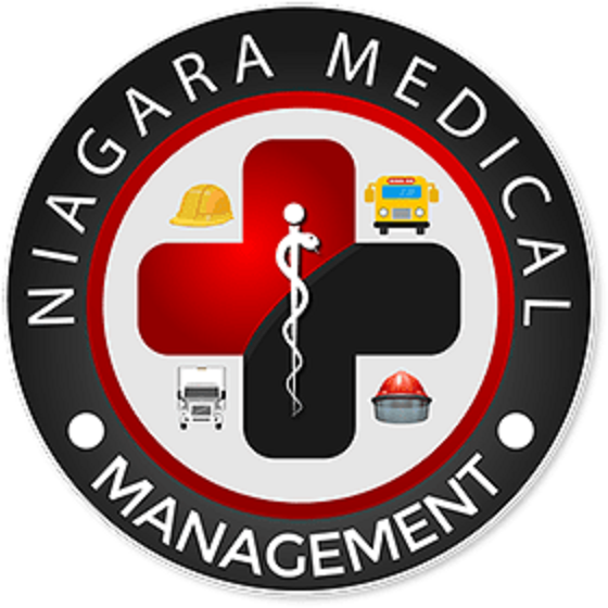 Niagara Medical Management Consultants