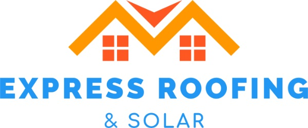 Express Roofing and Solar of Miami