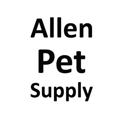 Allen Pet Supply
