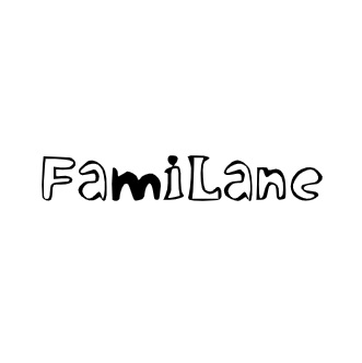 Familane