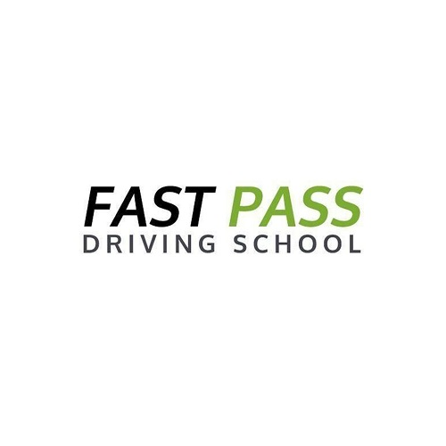 Fast Pass Driving School