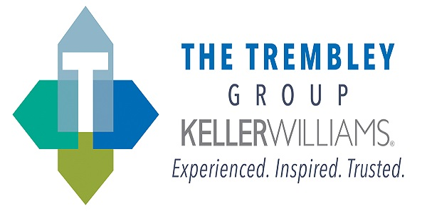 Keller Williams The Trembley Group