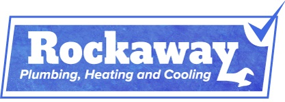 Rockaway Plumbing, Heating and Cooling