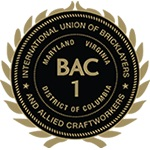 BAC Local 1 MD, VA & DC