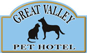 Great Valley Pet Hotel