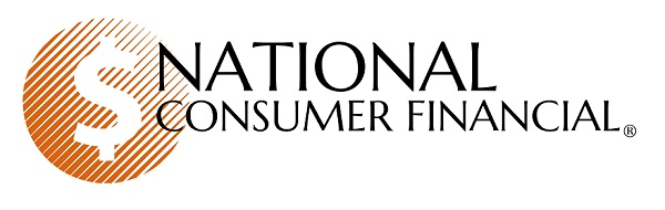National Consumer Financial