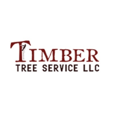 Timber Tree Service, LLC