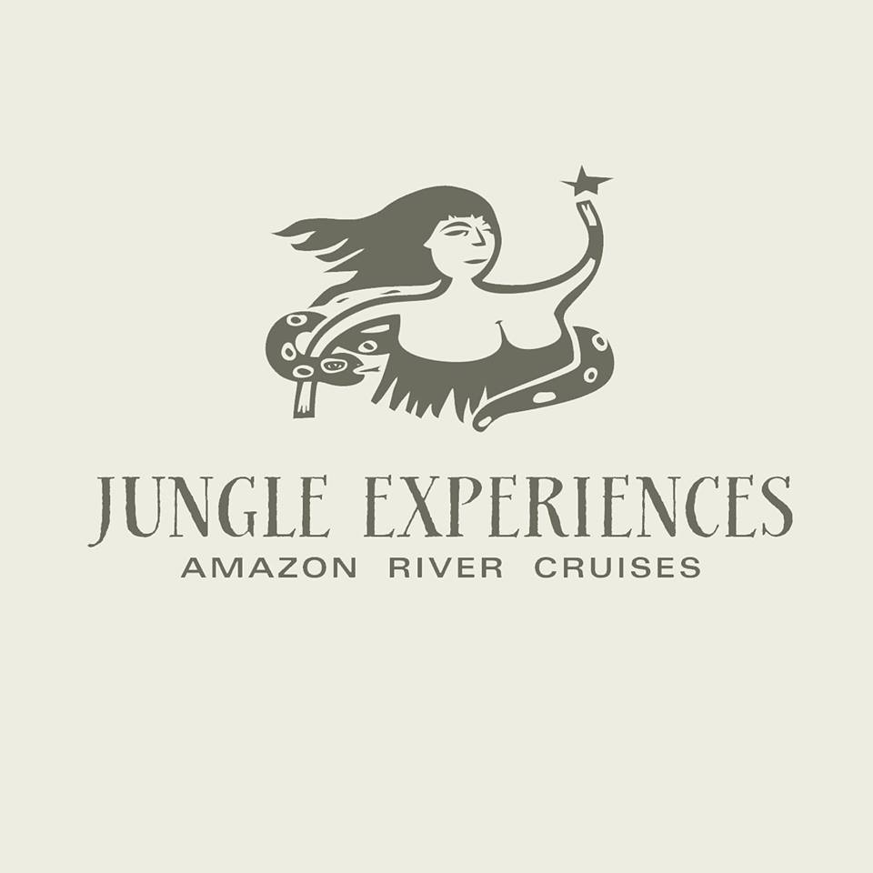 Jungle Experiences