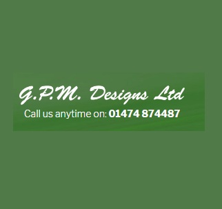 GPM Designs
