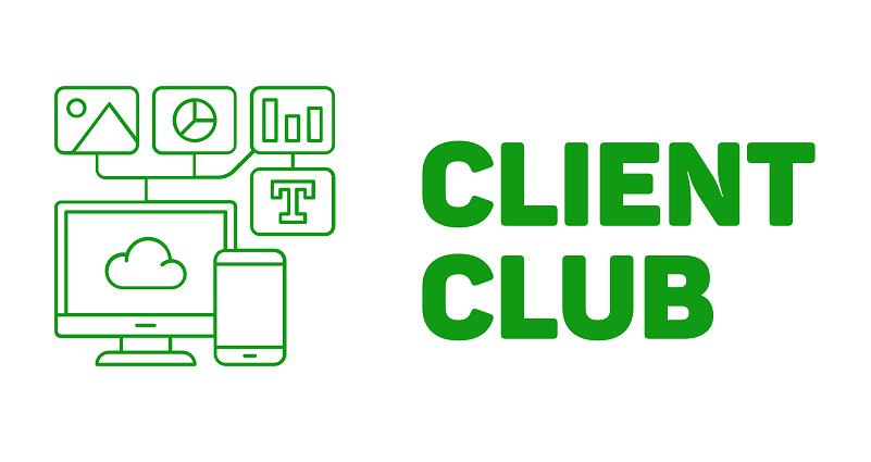 Client Club