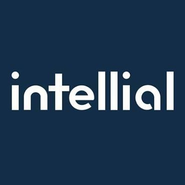 Intellial Solutions Pvt Ltd