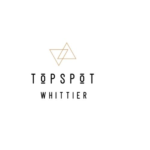 TopSpot Whittier - Cannabis Dispensary