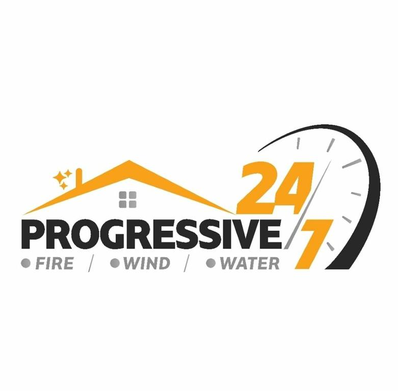 Progressive 24-7 Roofing Contractor