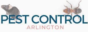 Pest Control Arlington