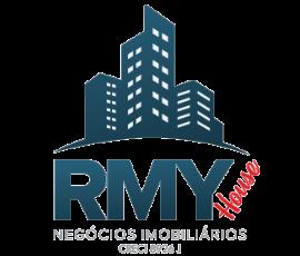 RMY House Negócios Imobiliários