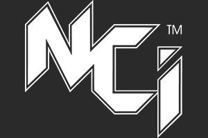 NCI Associates