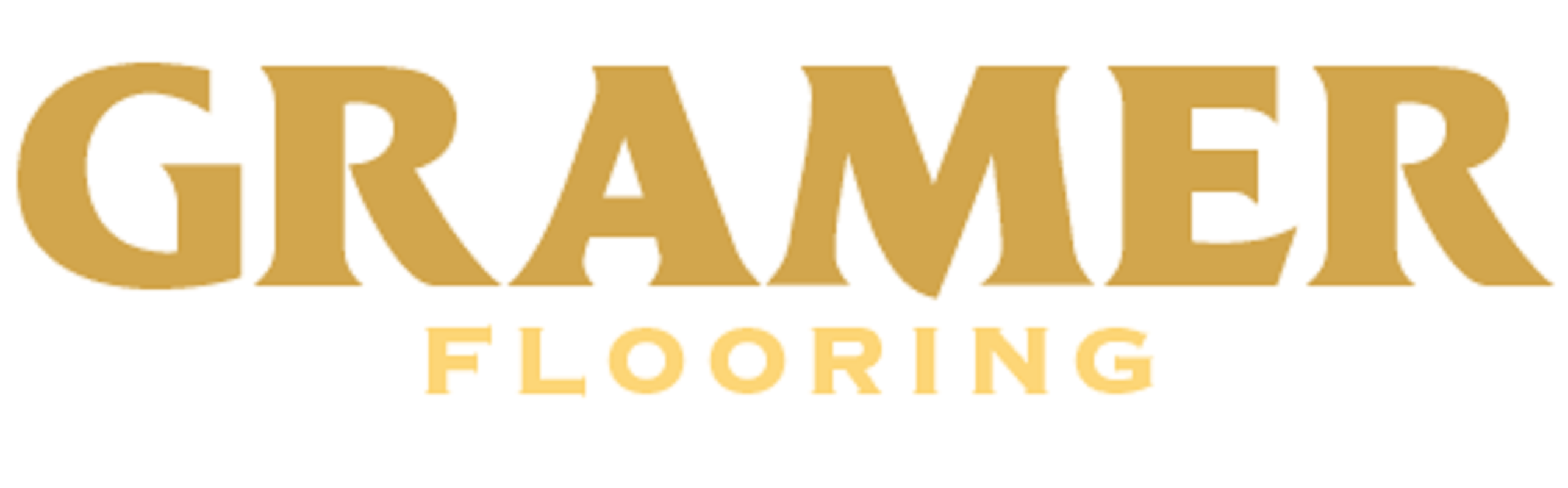 Hardwood Floor Installation Refinishing and Repair Cincinnati