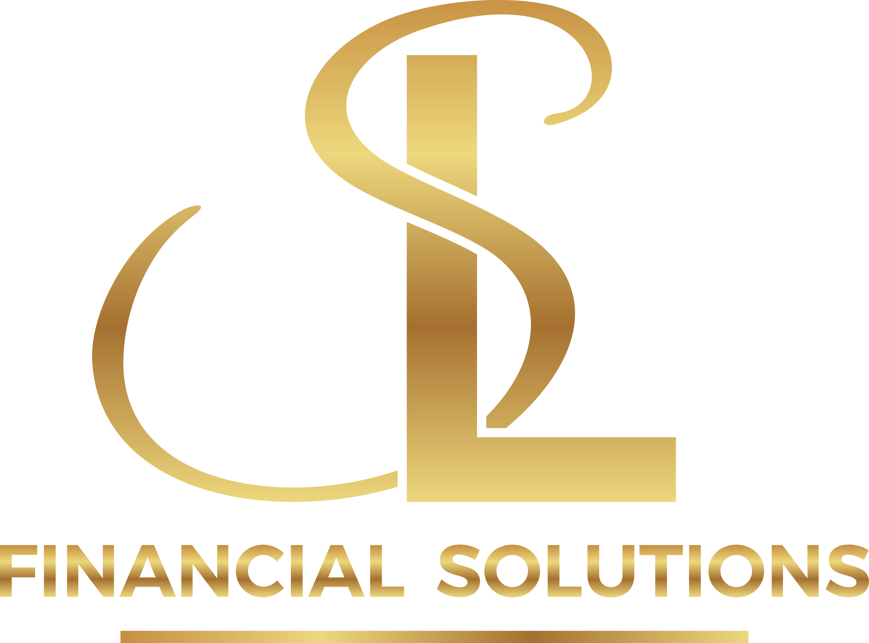 SL Financial Solutions