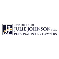 Law Office of Julie Johnson, PLLC