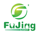 Shanghai FuJing Lighting Technology Co., Ltd