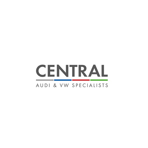 Central Audi & VW Specialists