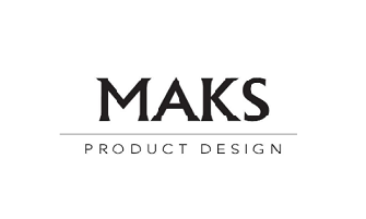 Maks Products