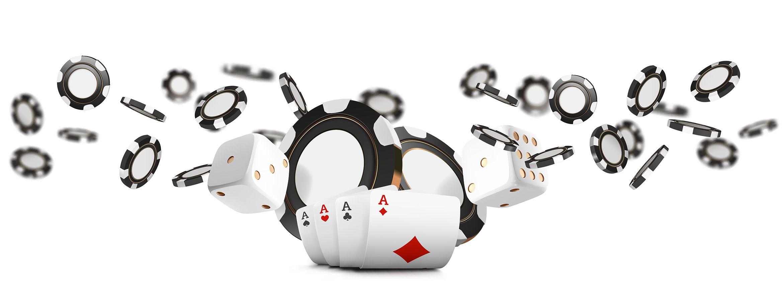 CasinoX8.com