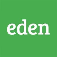 Eden App