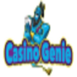 Online Casino Genie