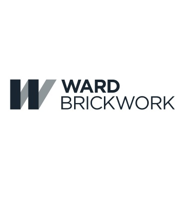 Ward Brickwork (NW) Ltd