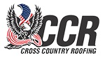 Cross Country Roofing